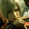 Final Fantasy Type-0 HD's latest trailer introduces the members of Class Zero