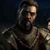 Game of Thrones: Iron From Ice launch trailer released
