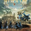 Heroes of Might & Magic III to have HD Re-release