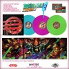 Hotline Miami 2: Wrong Number Goes Old School with Vinyl Record Collector's Edition
