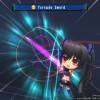 Hyperdevotion Noire: Goddess Black Heart opening movie and screenshots released