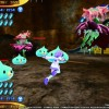 Hyperdimension Neptunia U heads West in Spring 2015