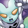 Jaco The Galactic Patrolman manga to be released in early January 2015