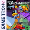 The Joylancer: Legendary Motor Knight Preview