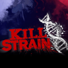 Kill Strain announced for PS4 as a free-to-play  title