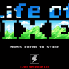 Life of Pixel Coming to Wii U