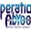 Operation Abyss: New Tokyo Legacy to be released in the West