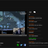 Razer adds Live Stream Viewer to Razer Comms