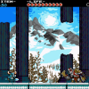 Shovel Knight to be released on PS4, PS3, and PS Vita