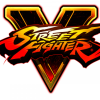 Street Fighter V to be PS4, PC Exclusive