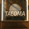 Tacoma announced by Gone Home developer for 2016 release