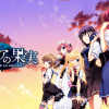 English Grisaia Trilogy Kickstarter launched by Sekai Project