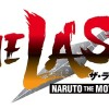 The Last: Naruto the Movie to play in select US theaters