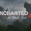 Fifteen minutes of Uncharted 4: A Thief's End gameplay released