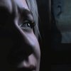 Until Dawn's full PlayStation Experience demo released in new gameplay video