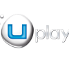 The Uplay Summer Sale is on Now!