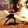 New DmC Devil May Cry: Definitive Edition screenshots released