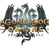 Dragon's Dogma Online announced as a free-to-play title