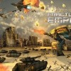 Exodus Wars: Fractured Empire to be Deployed Early February