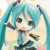 Hatsune Miku: Project Mirai DX release dates announced