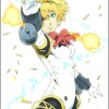 Aniplex of America to Distribute 'Persona 3 The Movie #2′ Import Blu-rays in Over 50 Territories
