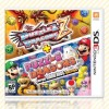Puzzle & Dragons: Super Mario Bros. Edition to be released May 2015 in the West