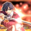 Trails of Cold Steel domain registered by XSEED