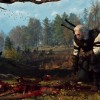 New Gameplay Trailer for The Witcher 3: Wild Hunt Released