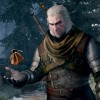 The Witcher 3: Wild Hunt Preview