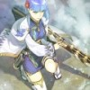 Toukiden Kiwami to be released on the PS4 and PS Vita in March