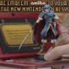 Marth and other Fire Emblem Alumni Join Code Name: S.T.E.A.M. through Amiibo