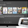 Crunchyroll Now Available For Wii U
