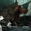 New Dark Souls II: Scholar of the First Sin Screenshots and Info