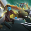 Disney Infinity 2.0: Super Villains Figures Review
