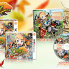Etrian Mystery Dungeon Protector class highlighted in latest trailer