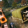 Far Cry 4 Complete Edition to Combine Far Cry 4 and Season Pass