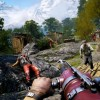 Far Cry 4 'Hurk Deluxe Pack' Brings More Hurk to Kyrat