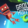 Experimental Adventure Game Grow Home Announced for Windows