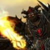 Guild Wars 2: Heart of Thorns Expansion Pack Announced at PAX South