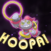 Pokémon Hoopa officially revealed for ORAS; Pokémon Shuffle announced