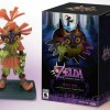 Nintendo Offering Limited Edition for The Legend of Zelda: Majora's Mask 3D