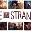 Life is Strange Developers Release Dev Diary Video and Plans for a Reddit AMA