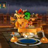 Mario Party 10 release date and details revealed; includes amiibo support