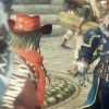 New Monster Hunter 4 Ultimate Trailer Preps us for a Wild Ride