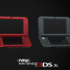 New Nintendo 3DS XL to be released in North America in February