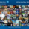 PlayStation Now subscription plan priced and dated for January 13