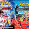 Pokémon: Diancie and the Cocoon of Destruction Manga and DVD release scheduled