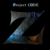 Project Code Z PS4 teaser site opened by Square Enix