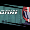RONIN Slashing its Way onto Linux, Mac, and Windows in Fall 2015