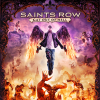 Saints Row: Gat out of Hell Review